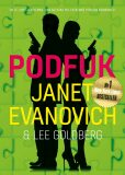 Podfuk - Janet Evanovich, Lee Goldberg
