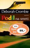 Podíl na smrti - Deborah Crombie