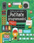 Počítače a programování - Podívej se pod obrázek - Svojtka