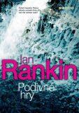 Podivné hry - Ian Rankin