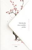 Podivuhodný život osamělého pošťáka - Denis Thériault
