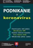 Podnikanie a koronavírus - J Bielená,  Lukáš Fudák, ...