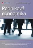 Podniková ekonomika - Marek Vochozka, Petr Mulač