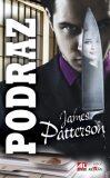 Podraz - James Patterson
