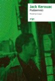 Podzemníci - Jack Kerouac