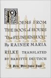 Poems from the Book of Hours (A New Directions Book) - Rainer Maria Rilke