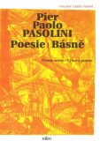 Poesie - Básně - Pier Paolo Pasolini