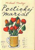 Poetickej mariáš - Jiří Slíva, Michael Madry