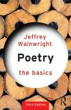 Poetry: The Basics - Wainwright