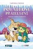 Pohádkové přátelství - Zdeňka Študlarová, ...