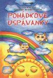 Pohádkové uspávanky - Zuzana Pospíšilová