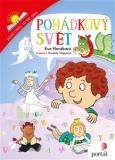 Pohádkový svět - Eva Horáková