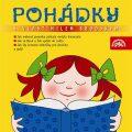 Pohádky - Václav Čtvrtek