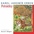 Pohádky - Karel Jaromír Erben