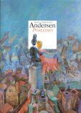 Pohádky 3. - Hans Christian Andersen