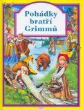 Pohádky bratří Grimmů - MAYDAY