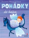 Pohádky do hajan - Zuzana Pospíšilová