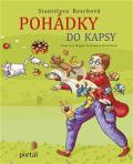 Pohádky do kapsy - Stanislava Reschová