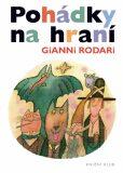 Pohádky na hraní - Gianni Rodari