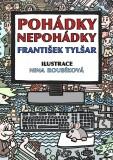 Pohádky - nepohádky - František Tylšar