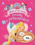 Pohádky o princeznách - neuveden