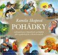 Pohádky - Kamila Skopová