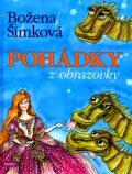 Pohádky z obrazovky - Božena Šimková