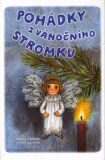 Pohádky z vánočního stromku - Šárka Váchová, ...