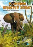 Pohledem divokých zvířat - Dagmar Lišková
