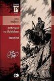 Pohřbeni na Soldafaru (část druhá) - Jana Rečková