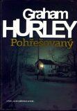 Pohřešovaný - Graham Hurley