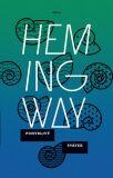 Pohyblivý svátek - Ernest Hemingway