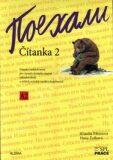 Pojechali - Čítanka 2 - Hana Žofková, ...