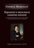 Pojednání o principech lidského poznání - George Berkeley
