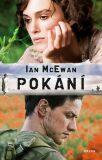 Pokání - Ian McEwan