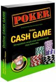 Online CASH GAME - Schmidt Dusty, Paul Hoppe