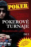 Pokerové turnaje 1. - Poker Publishing