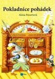 Pokladnice pohádek - Alena Peisertová