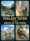 Poklady Tatier - Ivor Mihál