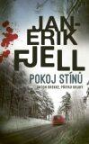 Pokoj stínů - Jan-Erik Fjell