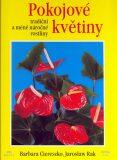 Pokojové květiny - ...