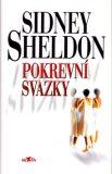 Pokrevní svazky - Sidney Sheldon