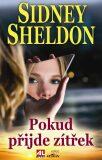 Pokud přijde zítřek - Sidney Sheldon