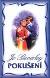 Pokušení - Jo Beverley