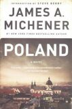 Poland - James A. Michener