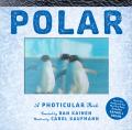 Polar: A Photicular Book - Dan Kainen