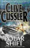 Polar Shift - Clive Cussler