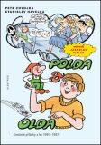Polda a Olda - Kniha 2 - ...