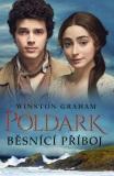 Poldark - Běsnící příboj - Graham Winston