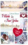 Polibek v New Yorku - Catherine Riderová